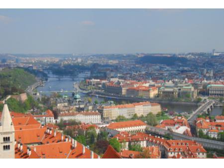 c3f0b7696 Muzeum hlavního města Prahy slaví v tomto roce 135 let od svého založení  [29.09.2016] Muzeum hlavního města Prahy slaví v tomto roce 135 let od  svého ...